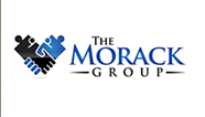 The Morack Group