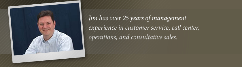 about_jim